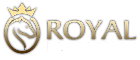 royal-logo1