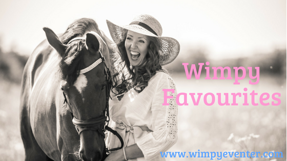 August Favourites – you can't afford NOT to… post thumbnail image